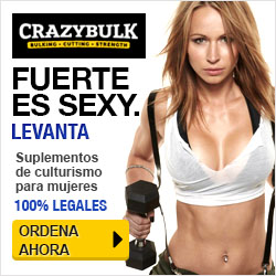 CB_ES_250x250_SpanishBanner_FemaleFriendly
