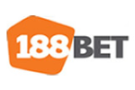188 Bet Casino - UK - Incentive