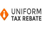 Uniform Tax Rebate - The Easy Way to Get a Tax Refund - UK - Non Incentive