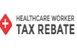 HealthCare Worker Tax Rebate - The Easy Way to Get a Tax Refund - UK - Non Incentive