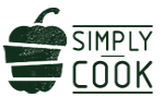 Simply Cook - £3 Trial Box Offer - UK - Incentive