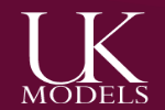 UK Models - UK - Email Only - Non Incentive