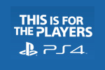 Active You - Win a New PS4 - UK - Non Incentive