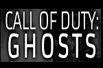 Call of Duty Ghosts - Win a Free Copy! - US