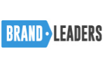 Brand Leaders - Multiple Offers - AU - Non Incentive