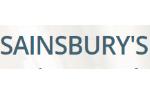 Aldaniti - £1000 Worth of Sainsbury's Shopping Vouchers - UK - Incentive