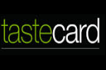 Tastecard - UK - Incentive