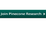Pinecone Research - UK - Non Incentive - CPL