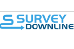 Survey Downline - Non Incentive - US/CA/UK/AU - CPL