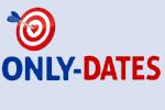 OnlyDates - Mobile - DE - Non Incentive