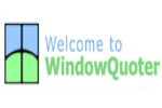 Windows Quote - UK - Non Incentive