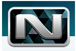 Next Millennium Credit Card - US - Non Incentive
