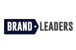 Brandleaders - Win a motor home - AU