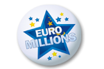 *C7 Exclusive* Euromillions BOGOF + 3 Cops&Robbers - UK - Incentive
