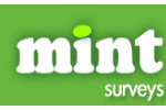 Mint Surveys - AU - Non Incentive