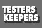 Testers Keepers - Review the new iPhone7 - UK