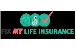 Fix My Life Insurance - UK - Non Incentive