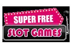 Super Free Slot Games CPL - UK - Non Incentive