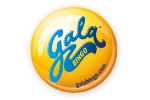 Gala Bingo - UK - Incentive