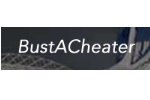 Bust a Cheater - US - Non Incentive
