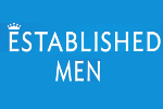 Established Men CPA - CA, JP, UK, US, IE, NZ, ZA - Non Incentive