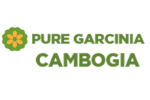 Pure Garcinia Cambogia - Weight Loss - NL, BL - Non Incentive