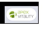 Apex Plump Free Trial - US, CA - Non Incentive