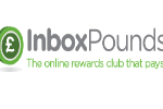 Inbox Pounds - UK - Non Incentive