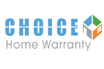 Choice Home Warranty - Display Only - US - Non Incentive