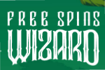 Free Spins Wizard - UK