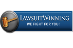 Lawsuit Winning Personal Injury - US - Non Incentive
