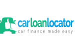 Car Loan Locator - UK - Non Incentive