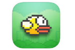 Flappy Bird - AU - Incentive