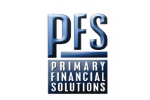 Primary Financial Solutions - Mortgage - UK - Non Incentive