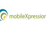 Mobile Xpressions - UK - Incentive