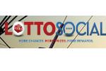 Lotto Social - UK