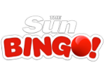 Sun Bingo - UK - Incentive