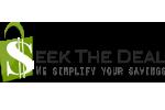 Seek the Deal Solar - AU - Non Incentive