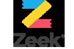 Zeek - UK - CPA - Incentive