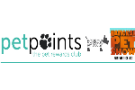 Pet Points - Win a Years Supply of Pet Food - UK - Non Incentive - CPL