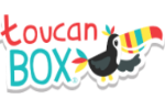 Toucanbox - FR - Incentive