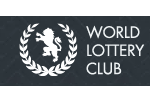 World Lottery Club - Get 2 EuroMillions for £2.00 - CPA - UK - Incentive