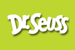 Dr. Seuss Book Club - US - Incentive