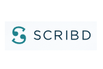 Scribd - US, UK, CA Incentive - CPA