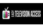 Easy Television Access Now Chrome - Multi Geo - Non Incentive - CPL