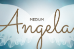 Angela - Free Psychic Reading UK - Non Incentive - CPL