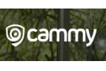 Cammy Smart Home - UK - CPL - Non Incentive