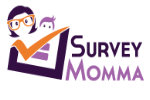 Survey Momma - US - Non Incentive - CPL