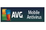 Premium AVG - BR - Non Incentive - CPA