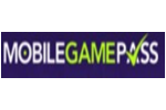 VIP Mobile Gaming - SG - Incentive - CPA